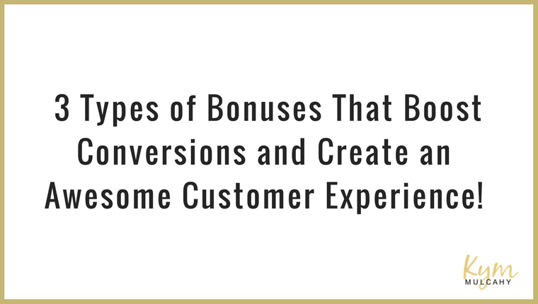3-types-of-bonuses-to-boost-conversions